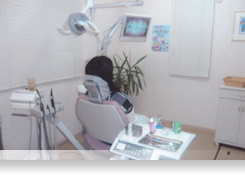 clinic-pic7.jpg
