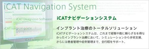 icat-system_1.jpg