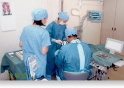implant1_1.jpg